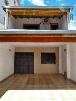 Foto Imoveis venda assis sp. Ref SO0189