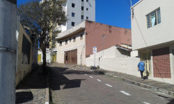 Foto Imoveis aluguel sp. Ref KN0003